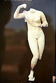 19-3塞普路斯 CYPRUS-拉那卡LARNACA-契玄考古遺跡(Kition):IMG_2925塞普路斯 CYPRUS-拉那卡LARNACA-契玄考古遺跡(Kition).jpg