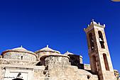 19-15塞普路斯CYPRUS-拉那卡LARNACA-東正教堂-名AGIA PARASKEVI:IMG_4194塞普路斯CYPRUS-拉那卡LARNACA-東正教堂-名AGIA PARASKEVI.jpg