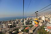 9-4黎巴嫩-貝魯特-赫瑞莎HARISSA-聖母瑪莉亞教堂俯瞰海灣市區全景:IMG_4696黎巴嫩-貝魯特-赫瑞莎HARISSA-聖母瑪莉亞教堂俯瞰全景.jpg