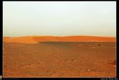 摩洛哥-北非撒哈拉沙漠巡禮(西葡摩31天深度之旅):IMG_6602H.jpg