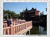 4.中國上海_豫園老街商圈(城隍廟):DSC01803上海_豫園老街商圈(城隍廟).jpg