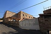 9-2黎巴嫩Lebanon-貝魯特BEIRUIT-畢卜羅斯BYBLOS_UNESCO-古城遺址:IMG_4500黎巴嫩Lebanon-貝魯特BEIRUIT-畢卜羅斯BYBLOS_UNESCO古城遺址.jpg
