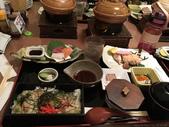 日本四國人文藝術+楓紅深度之旅-美食篇53-52:IMG_4036.JPG