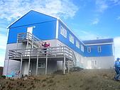 格陵蘭島的采風-GREENLAND:IMGP2289格陵蘭島GREENLAND-KULUSUK.JPG
