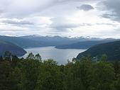 挪威-松恩峽灣-巴里史川德飯店景緻(10)-北歐風情初訪掠影:DSC08977挪威-布里斯達前往松恩峽灣區中途景緻.jpg