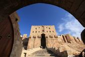 19-6敘利亞Syria-阿雷波ALEPPO_阿雷波古城堡(The Citadel):IMG_5819敘利亞Syria-阿雷波ALEPPO_阿雷波古城堡(The Citadel).jpg