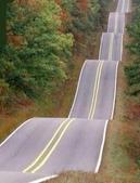 神奇美麗的路徑 ~ amazing paths:ATT0009314.jpg