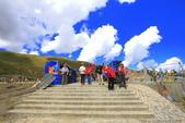 西藏行-7 羊卓雍措湖:A81Q4126.JPG