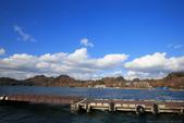 日本北關東東北行 - 5 十和田湖明媚好風光盡收在相簿裡:A81Q9305.JPG