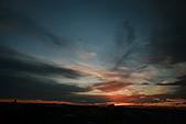 格陵蘭島的夕陽-GREENLAND:IMG_3667格陵蘭島GREENLAND-AMMASSALIK.JPG