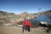 格陵蘭島的采風-GREENLAND:IMG_3549格陵蘭島GREENLAND-AMMASSALIK.JPG