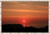 18-希臘Greece聖特里尼SANTORINI費拉FIRA日出:IMG_6827.jpg