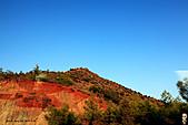 19-8塞普路斯 CYPRUS-聖十字山:IMG_3275塞普路斯 CYPRUS-聖十字山.jpg