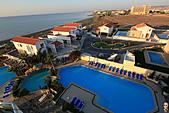 19-9塞普路斯 CYPRUS-LORDOS BEACH HOTEL景緻:IMG_3340塞普路斯 CYPRUS-LORDOS BEACH HOTEL景緻.jpg