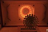 9-6黎巴嫩Lebanon-貝盧特BEIRUIT-大清真寺:IMG_4846黎巴嫩Lebanon-貝盧特BEIRUIT-大清真寺.jpg