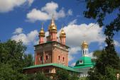 大東歐26天紀實旅照搶先分享_Xuite網站美圖首選推薦相簿:IMG_7992.jpg莫斯科MOSCOW-札格爾斯克ZAGORSK_聖三位一體修道院【UNESCO,1993】14世紀