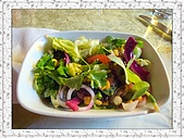 番紅花城Safranbolu:DSC09729 Lunch @ Safranbolu 番紅