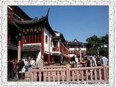 4.中國上海_豫園老街商圈(城隍廟):DSC01804上海_豫園老街商圈(城隍廟).jpg