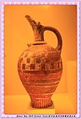 14-希臘-克里特島Crete-伊拉克里翁-考古博物館及街景:希臘-克里特島Crete伊拉克里翁Iraklion-考古博物館IMG_6055.jpg