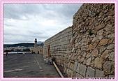 12-希臘-克里特島Crete-雷希姆濃Rethymno:希臘-克里特島Crete-雷希姆濃RethymnoIMG_5835.jpg