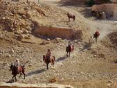 14-2-2約旦JORDAN-佩特拉PETRA玫瑰石頭UNESCO古城:DSC04098約旦JORDAN-佩特拉PETRA玫瑰石頭古城.jpg