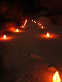 14-3約旦JORDAN-佩特拉PETRA玫瑰石頭古城燭光秀:IMG_4765C.jpg