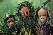 最原始的人類部落Tribus_del_Olmo:圖片13.jpg