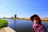 小孩堤防KINDERDJIK風車之旅-鹿特丹:A81Q6131.JPG
