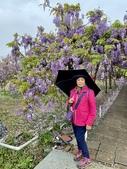紫藤咖啡園-淡水二店:20210322_122421-uid-9AFFCF95-767F-4C15-9641-15D3847E0DBA-12039042.jpg