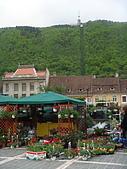 羅馬尼亞Romania_布拉索夫BRASOV古城:DSC02869羅馬尼亞_布拉索夫中古世紀古城景緻.JPG