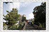 玻得俊城堡Bodrum Castle-玻得俊Bodrum:_MG_3751 Bodrum Castle 玻得俊城堡_20090505.jpg