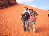 14-8約旦JORDAN-瓦迪倫WADI RUM_小山中的山谷_玫瑰色沙丘:DSC04525.jpg