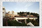 玻得俊城堡Bodrum Castle-玻得俊Bodrum:_MG_3890 Bodrum Dedeman Resort 玻得俊旅館_20090505.JPG