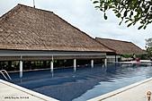 15-9.峇里島-Ocean Blue Hotel藍色海洋豪華渡假別墅:IMG_1560峇里島-Ocean Blue Hotel藍色海洋豪華渡假別墅.jpg