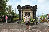 15-10峇里島-海神廟(Pura Tanah Lot)景緻:IMG_1580峇里島-海神廟(Pura Tanah Lot)景緻.jpg