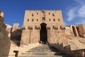 19-6敘利亞Syria-阿雷波ALEPPO_阿雷波古城堡(The Citadel):IMG_5820敘利亞Syria-阿雷波ALEPPO_阿雷波古城堡(The Citadel).jpg