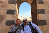 19-6敘利亞Syria-阿雷波ALEPPO_阿雷波古城堡(The Citadel):IMG_5910敘利亞Syria-阿雷波ALEPPO_阿雷波古城堡(The Citadel).jpg