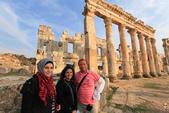 19-5敘利亞Syria-阿帕美古城APAMEA(列柱群):IMG_5667敘利亞Syria-阿帕美古城APAMEA(列柱群).jpg