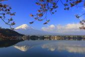 日本12天賞紫藤...VIP團之旅34-2 富士山我看清楚了你...:A81Q6232.JPG