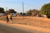 南部非洲32天探索之旅-馬拉威MALAW 6-5-5里旺國家公園狩獵巡禮:IMG_1858.JPG