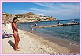 23-希臘-米克諾斯Mykonos-天堂海灘:希臘-米克諾斯Mykonos天堂海灘Paradise Beach IMG_8929.jpg