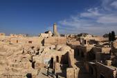 19-6敘利亞Syria-阿雷波ALEPPO_阿雷波古城堡(The Citadel):IMG_5913敘利亞Syria-阿雷波ALEPPO_阿雷波古城堡(The Citadel).jpg