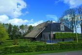 探訪荷蘭羊角村GIETHOORN仙境之美:A81Q0026.JPG