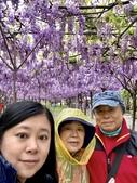 紫藤咖啡園-淡水二店:20210322_184444-uid-2B326D1F-57D9-4B21-8163-470FADC0D4C6-773901.jpg