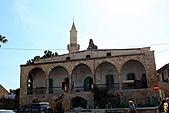 19-1塞普路斯 CYPRUS-拉那卡LARNACA-街景:IMG_3069塞普路斯 CYPRUS-拉那卡LARNACA-清真寺.jpg