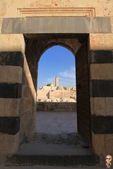 19-6敘利亞Syria-阿雷波ALEPPO_阿雷波古城堡(The Citadel):IMG_5914敘利亞Syria-阿雷波ALEPPO_阿雷波古城堡(The Citadel).jpg