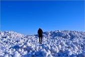奇特的雪景:圖片7.jpg