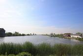 小孩堤防KINDERDJIK風車之旅-鹿特丹:A81Q6075.JPG