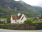 挪威-松恩峽灣-巴里史川德飯店景緻(10)-北歐風情初訪掠影:DSC08965挪威-布里斯達前往松恩峽灣區中途景緻.JPG