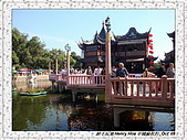 4.中國上海_豫園老街商圈(城隍廟):DSC01805上海_豫園老街商圈(城隍廟).jpg